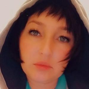 Оксана, 36 лет, Иваново