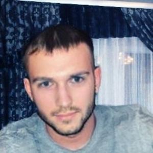 Александр, 28 лет, Великий Новгород