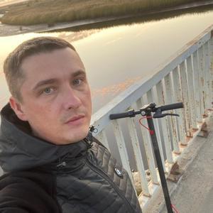 Рома, 36 лет, Северодвинск