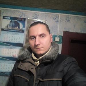 Andrei, 37 лет, Фурманов