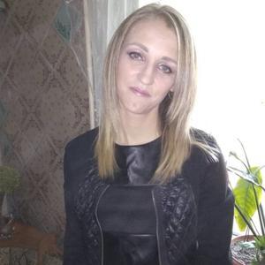 Ксюша, 35 лет, Алейск