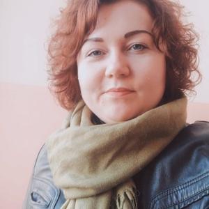 Татьяна, 35 лет, Выборг