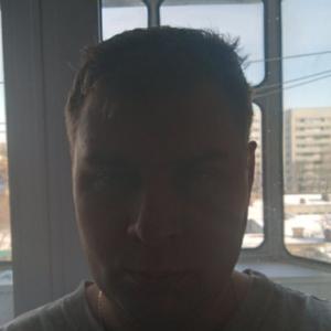 Станислав, 34 года, Ульяновск