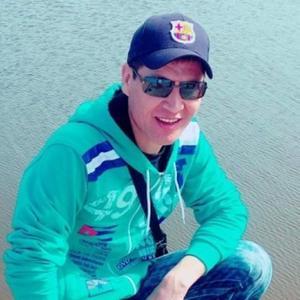 Женя, 36 лет, Улан-Удэ