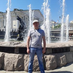 Олег, 40 лет, Архангельск