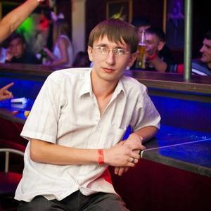 Николай, 30 лет, Кореновск