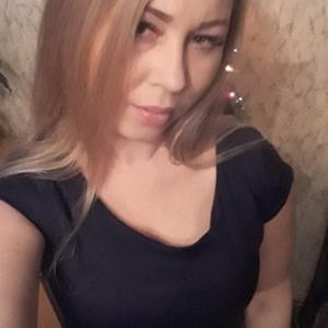 Светлана, 20 лет, Ступино