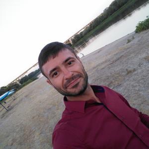 Николай, 32 года, Чулым