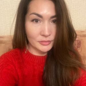 Светлана, 42 года, Шлиссельбург