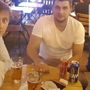 Алексей, 36 лет, Воронеж