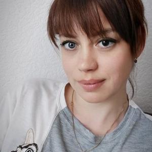 Lucik, 35 лет, Санкт-Петербург