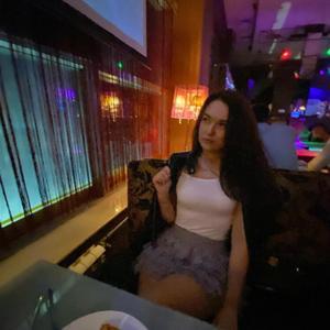 Есения, 30 лет, Волгоград