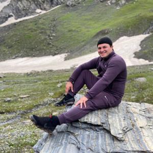 Руслан, 30 лет, Владикавказ