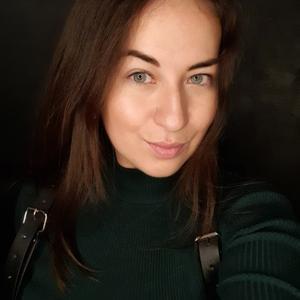 Rezeda, 32 года, Казань