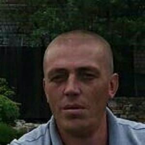 Денис, 42 года, Торжок