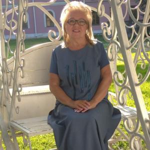 Лидия, 61 год, Тверь