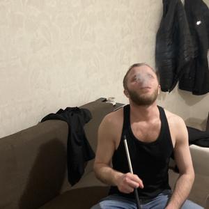 Даво, 34 года, Вологда