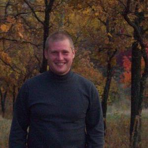 Станислав, 42 года, Балашов