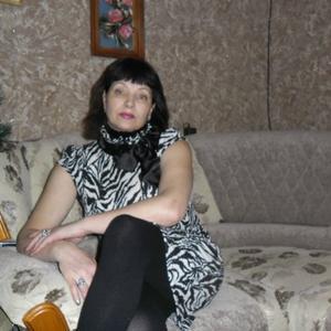Вера Радченко, 60 лет, Богучаны