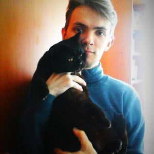 Станислав, 26 лет, Тюмень