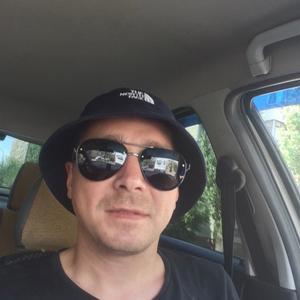 Виктор, 34 года, Волгоград
