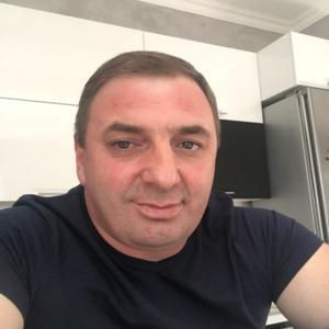 Дав, 41 год, Владикавказ
