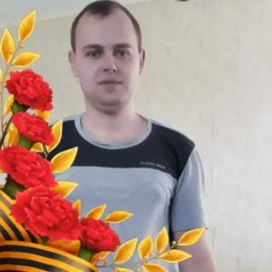 Алексей, 31 год, Кореновск