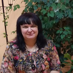Лариса, 50 лет, Мончегорск