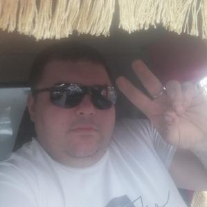 Андрей, 34 года, Камские Поляны