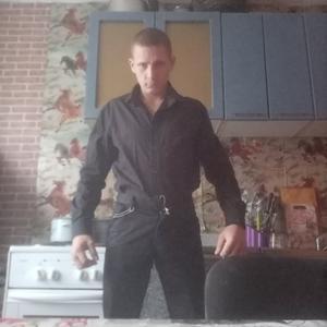 Сергей, 23 года, Москва