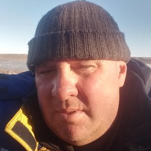 Алексей, 43 года, Елец