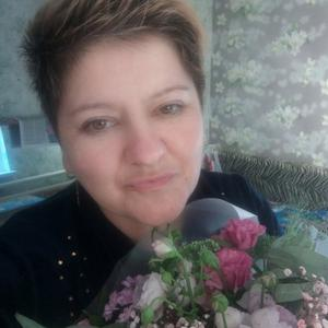 Мария, 42 года, Шахты