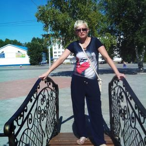 Akinina Lena, 40 лет, Усолье-Сибирское