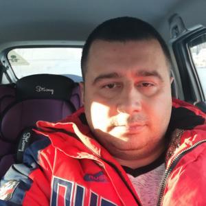 Павел, 34 года, Лабытнанги