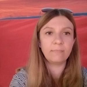 Людмила, 37 лет, Калуга