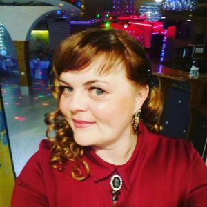 Даша, 30 лет, Барнаул