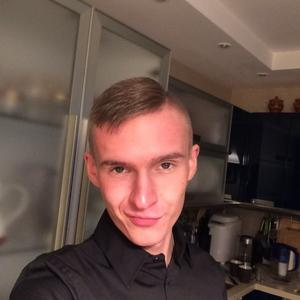 Даниил, 26 лет, Колпино