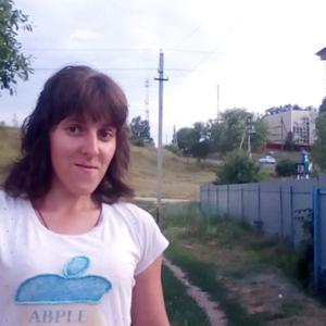 Елена, 29 лет, Тамбов