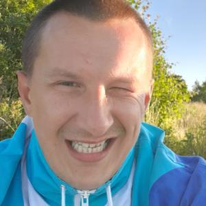 Droni, 32 года, Беломорск