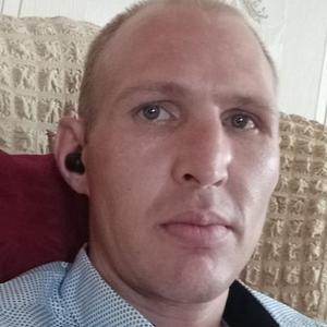 Алексей, 35 лет, Олонец