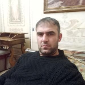 Саид, 30 лет, Одинцово