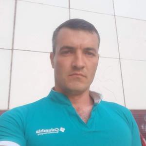 Сергей, 39 лет, Якутск