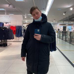 Рамазан Галиев, 23 года, Бугульма