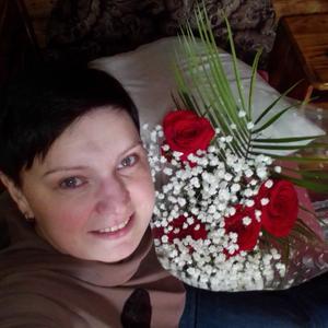 Анастасия, 37 лет, Ачинск