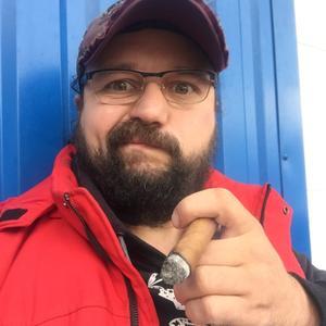 Игорь, 42 года, Долгопрудный