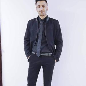 Ali, 24 года, Алтайский
