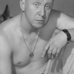 Владимир, 29 лет, Южно-Сахалинск