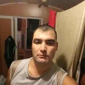 Тагир, 32 года, Мелеуз