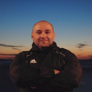 Артём, 32 года, Геленджик