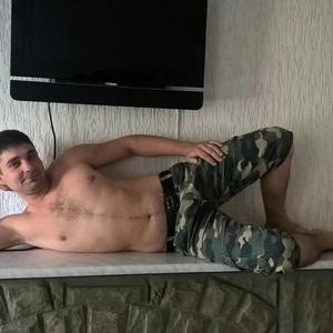 Алексей, 32 года, Михайловка